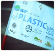 plasticmarathon